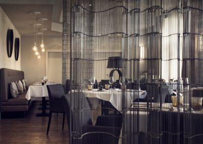 Bistro Restaurant Molenvijver 1